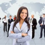 Help Desk mission and vision statements are a must