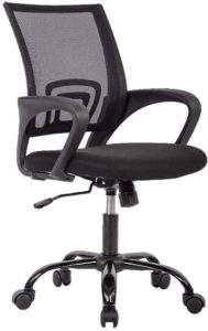 Work from Home Essentials Office Chairs