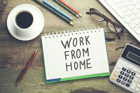 13 Top Work from Home Essentials